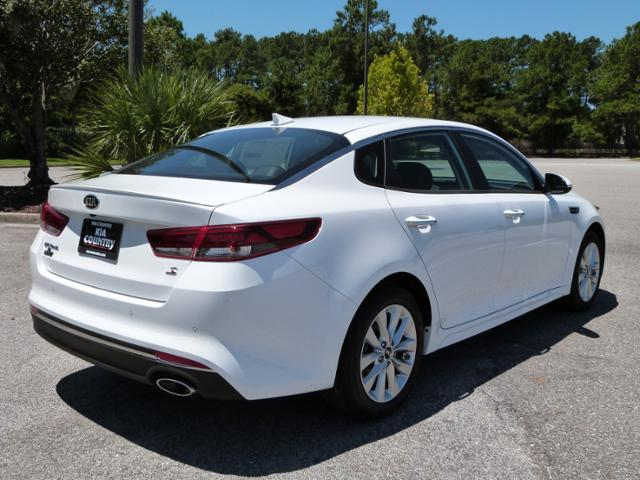 2018 kia optima. beautiful kia new 2018 kia optima s auto inside kia optima s