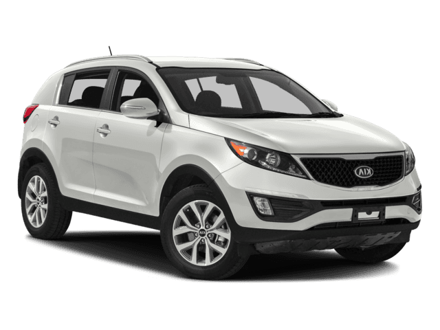 new 2016 kia sportage fwd 4dr ex sport utility in charleston st12496 kia country of charleston. Black Bedroom Furniture Sets. Home Design Ideas